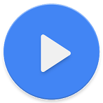 MX Player Pro 1.9.7 Patched – ام ایکس پلیر محبوب اندروید + مود