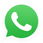 WhatsApp Messenger 2.17.73 + Desktop 0.2.2478 – واتس آپ اندروید و ویندوز