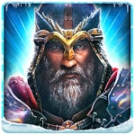 Age of Lords: Legends & Rebels 4.4.2 – بازی افسانه و شورشیان اندروید