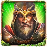 Age of Lords: Legends & Rebels 4.3.0 – بازی افسانه و شورشیان اندروید