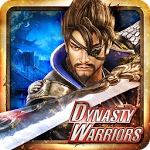 Dynasty Warriors: Unleashed 1.0.9.3 – بازی سلسله جنگ‌جویان اندروید + مود + دیتا