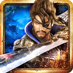 Dynasty Warriors: Unleashed 1.0.2.13 – بازی سلسله جنگ‌جویان اندروید + مود + دیتا