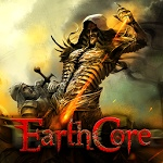 Earthcore: Shattered Elements 1.8.3 – بازی هسته زمین اندروید + مود + دیتا