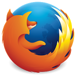Firefox Browser fast & private 55.0 – دانلود مرورگر محبوب فایرفاکس اندروید