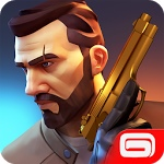Gangstar New Orleans OpenWorld 1.1.0i – بازی گانگستر نیو اورلینز اندروید + مود + دیتا