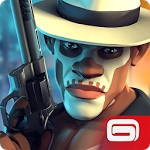 Gangstar New Orleans OpenWorld 1.3.0d – بازی گانگستر نیو اورلینز اندروید + مود + دیتا