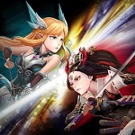 Guardian Soul : Prelude to Revenge 1.3.0 – بازی روح نگهبان اندروید + مود + دیتا