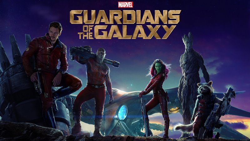 Guardians of the Galaxy TTG – دانلود بازی نگهبانان کهکشان اندروید + مود + دیتا