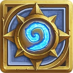 Hearthstone Heroes of Warcraft 8.0.18792  – بازی قهرمانان وارکرفت اندروید