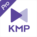 KMPlayer (Play, HD, Video) 3.0.3 + Pro 2.1.1 Paid – پلیر محبوب اندروید