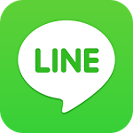 LINE 6.8.2 Android + 4.9.0.1147 PC – مسنجر محبوب لاین اندروید و ویندوز