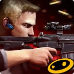 Mission Impossible RogueNation 1.0.4 – مأموریت غیر ممکن 5 + مگا مود