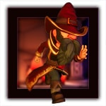 Mage and The Mystic Dungeon 1.0 – بازی جادوگر و سیاه چال مرموز اندروید + دیتا