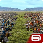 March of Empires: War of Lords 2.6.0r – بازی حکومت فرمانروایان اندروید