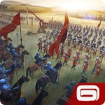 March of Empires: War of Lords 2.9.2c – بازی حکومت فرمانروایان اندروید