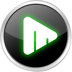 MoboPlayer 2.0 v2.1.19 + Pro 1.3.314 – ویدئو پلیر قدرتمند اندروید