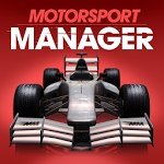 Motorsport Manager v1.1.5 – بازی مدیریت موتوراسپورت اندروید + مود + دیتا