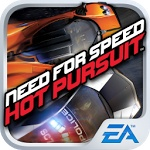 Need for Speed™ Hot Pursuit 2.0.18 – بازی نید فور اسپید اندروید + مود + دیتا