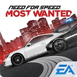 Need for Speed™ Most Wanted 1.3.103 – بازی جنون سرعت اندروید + مود + دیتا