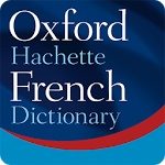 Oxford French Dictionary 9.0.267 – دیکشنری انگلیسی فرانسوی اندروید + دیتا (فول)