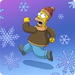 The Simpsons™: Tapped Out 4.30.0 – بازی سیمپسون ها اندروید + مود