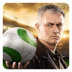 Top Eleven Be a Soccer Manager 5.3 – بازی مربی فوتبال اندروید