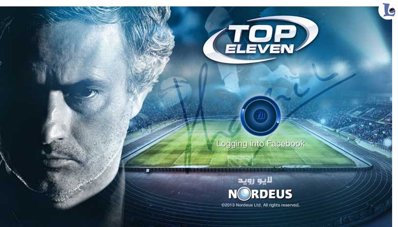 Top Eleven Be a Soccer Manager – دانلود بازی مربی فوتبال اندروید
