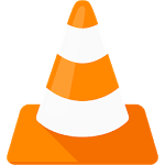 VLC for Android 2.5.5 Final – دانلود وی ال سی پلیر قدرتمند اندروید