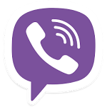 Viber 6.6.0.888 Android + Viber 6.5.5.1481 PC – پیام رسان وایبر